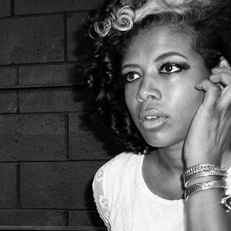 Kelis, Jagwar Ma, Sigur Ros: new tracks of the week