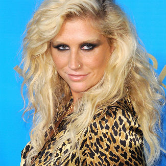 Ke$ha teases new single 'Die Young' with live subway performance