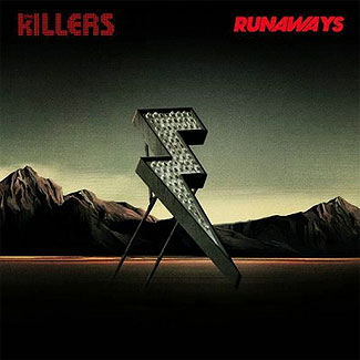 Listen: The Killers' 'Runaways' debuts online