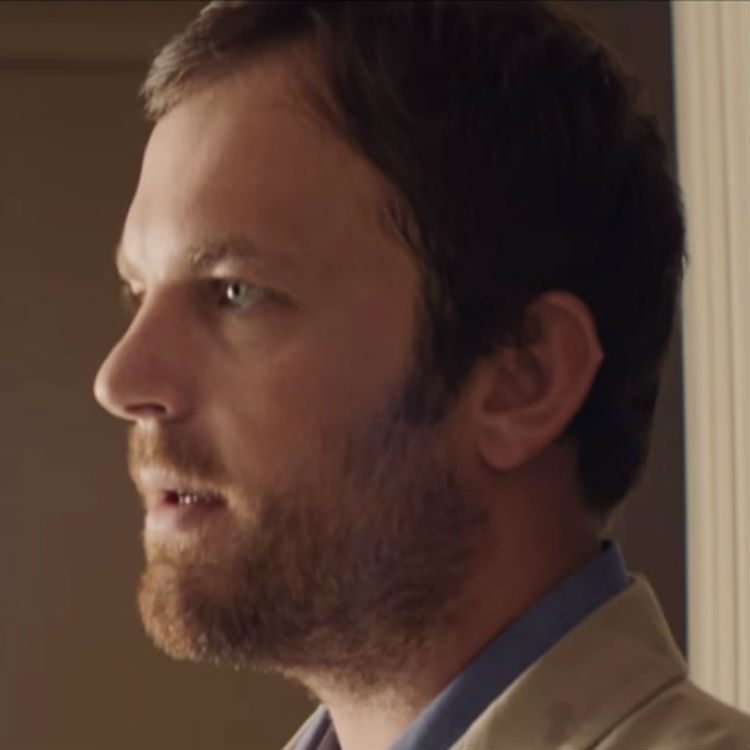 Kings Of Leon new video Waste A Moment