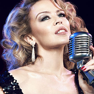 Kylie Minogue: 'There is no K26. I need a breather'