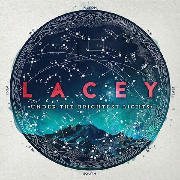 Lacey Under The Brightest Lights review
