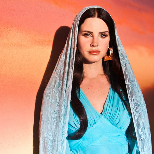 New Lana Del Rey album Ultra Violence is 'finished, wrong and exquisite'