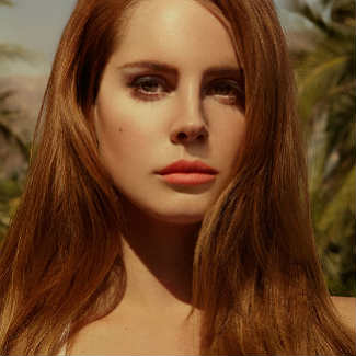 Lana Del Rey previews new tracks from Born To Die re-release