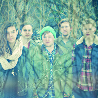 The coolest bands to see at Latitude 2012