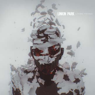 Linkin Park 'Living Things' (Warner Bros. Records)