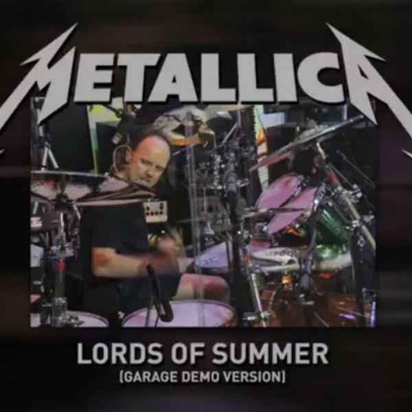 download lagu metal terbaru 2014 lagu lagu cadas terbaru kumpulan lagu ...