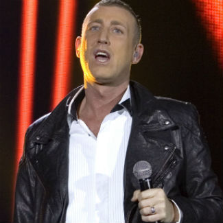 X Factor bosses furious after Christopher Maloney does a runner