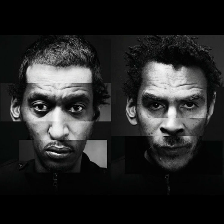 Massive Attack tickets buy here