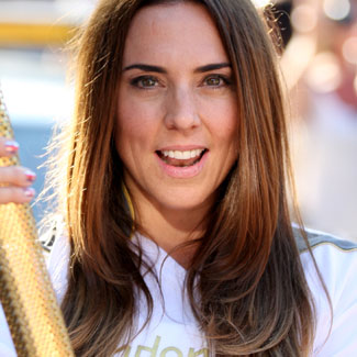Melanie C: 'I want laser surgery to have my tattoos removed'