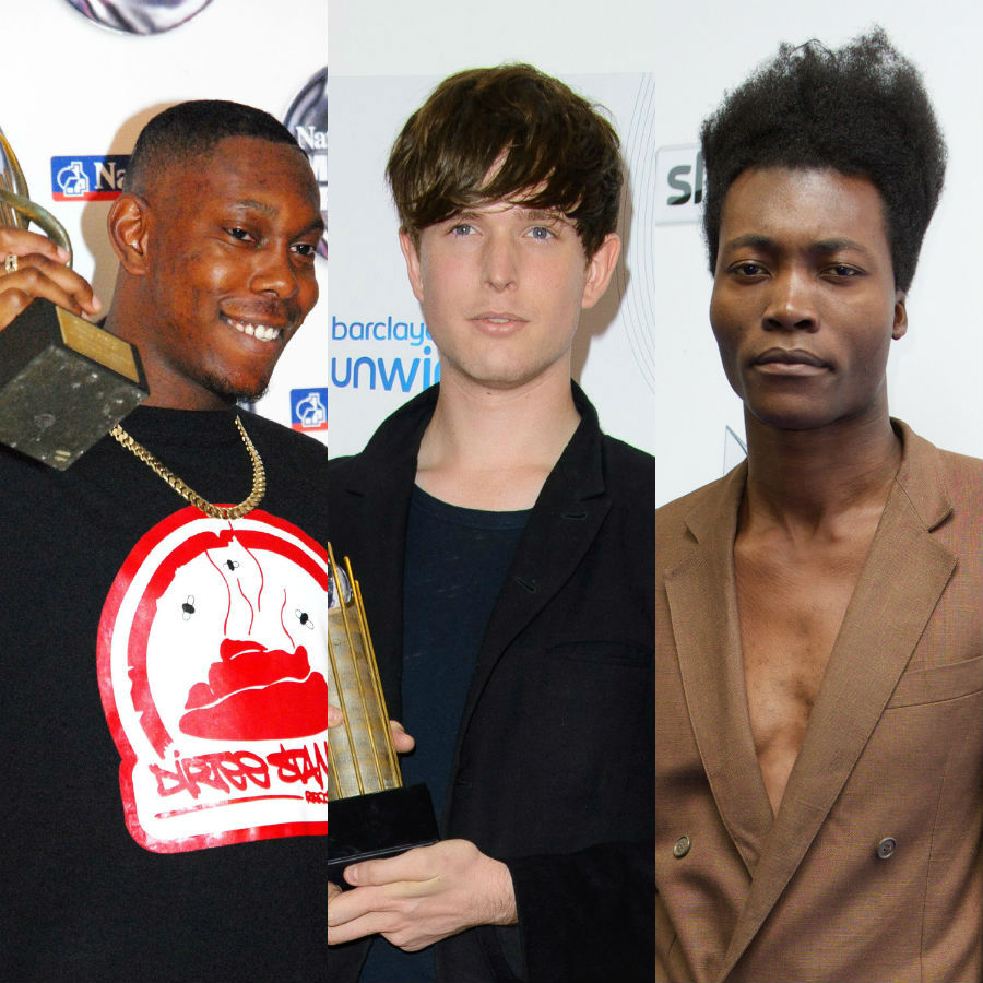 Mercury Prize album winners, where are they now 2016