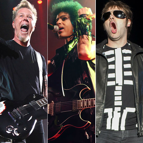 Glastonbury 2014 headliner rumours: The for and against