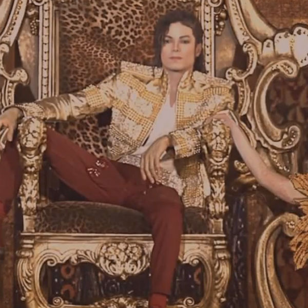 'No rest - even in death': Michael Jackson hologram provokes mixed reaction