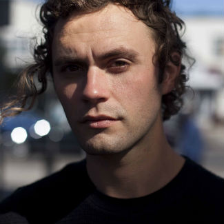 Mikky Ekko: 'I'm wildly excited about 2013'