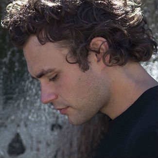 Mikky Ekko: 'Frank Ocean, Angel Haze... People want real music'