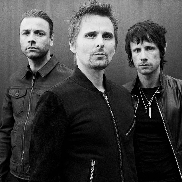Muse Drones review - track-by-track