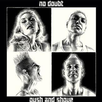 Listen: No Doubt stream new album sampler online