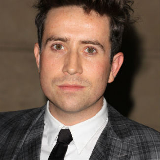 Nick Grimshaw to take breakfast show reins as Chris Moyles quits