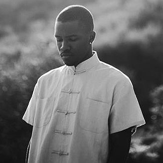Frank Ocean: 'Coming out was like a boulder lifted from my chest'