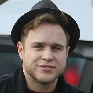 Olly Murs pranked, believes he has killed JLS member Aston Merrigold