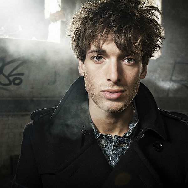 Paolo Nutini Tour 2015 Tickets go on sale
