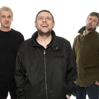 Happy Mondays to play two London gigs in December - tickets