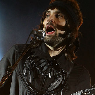 Kasabian: 'We've never been so good. We've found a new level'