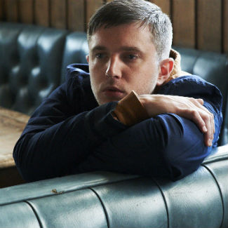 Plan B mixes up Ill Manors clips in new 'Deepest Shame' video