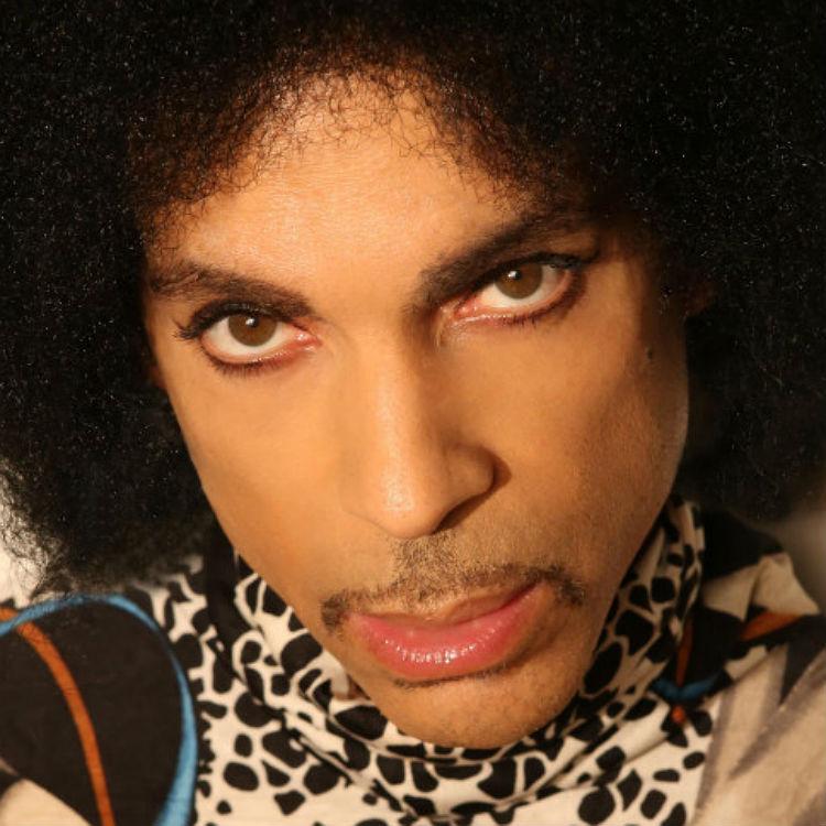 Prince Purple Rain net worth album lyrics video
