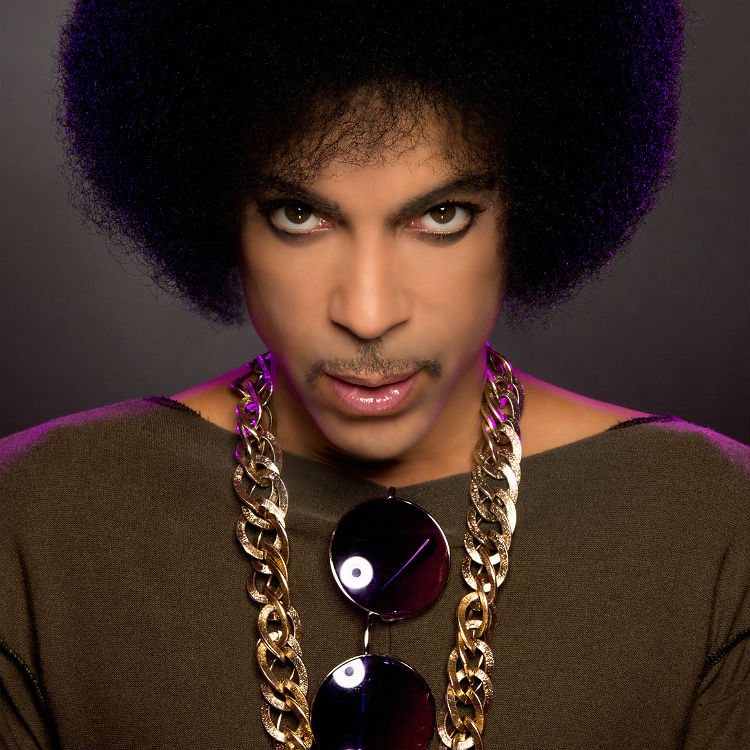 Prince first and last ever lyrics poignant after death