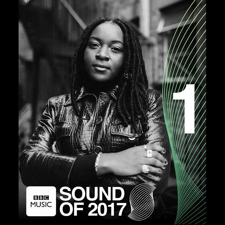 Winner of BBC Sound of 2017 is Ray BLK Catford R&B artist
