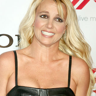 Britney Spears has officially quit as a judge on The X Factor