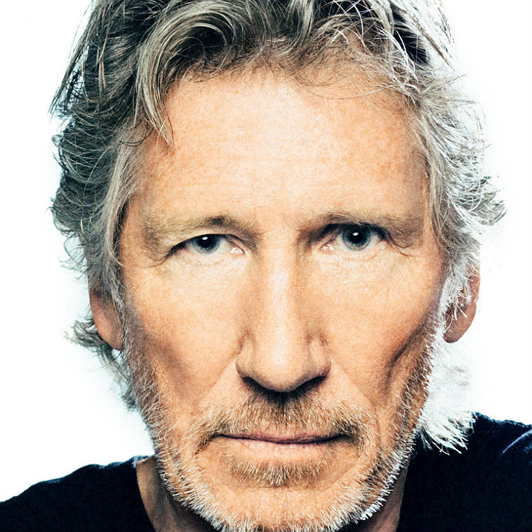Roger Waters Considers Performing The Wall At The Mexican Border