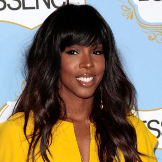 Kelly Rowland left devastated as Beyonce rejects Destiny's Child tour