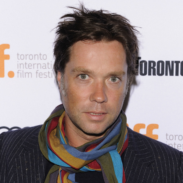 Rufus Wainright Gay 78