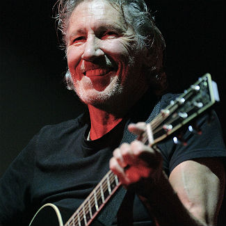 Roger Waters: 'I won't reunite Pink Floyd. It was over in 1985'