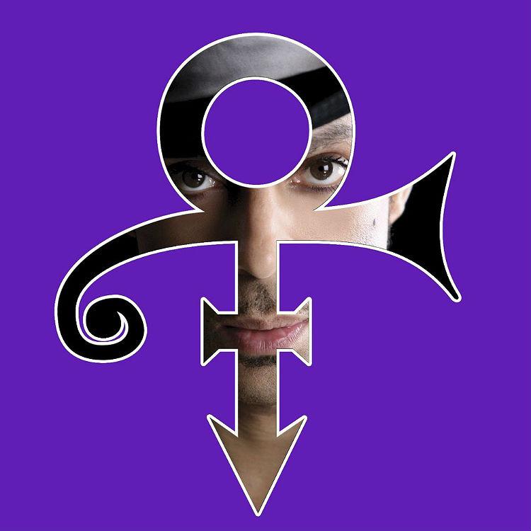 Image Gallery Princes Symbol