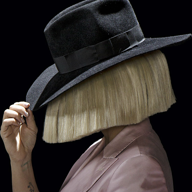 Sia fans trying to sue her, lawsuit Tel Aviv gig, V Festival tickets