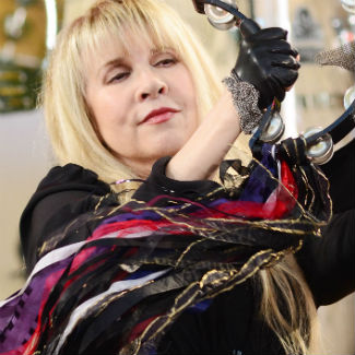 Fleetwood Mac set for 2013 reunion tour, reveals Stevie Nicks
