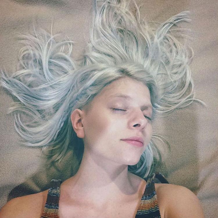 Music to sleep playlist 2016, songs with words to help insomnia