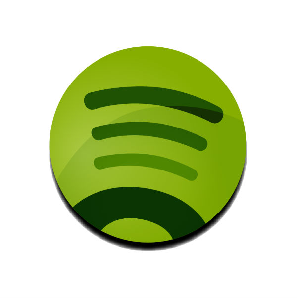 Spotify payments revealed - artists earn $0.007 per track stream