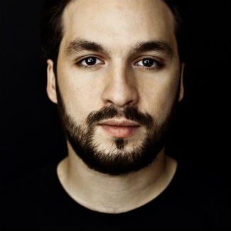 Swedish House Mafia star Steve Angello for solo London show 