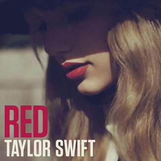 Did Taylor Swift steal Matt Nathanson's lyrics on her No.1 album, Red?