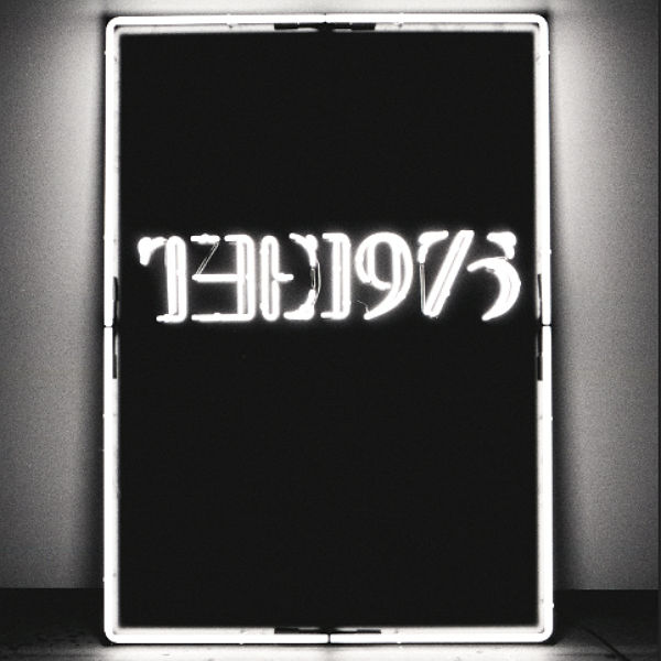 The 1975 - The 1975 (Dirty Hit)