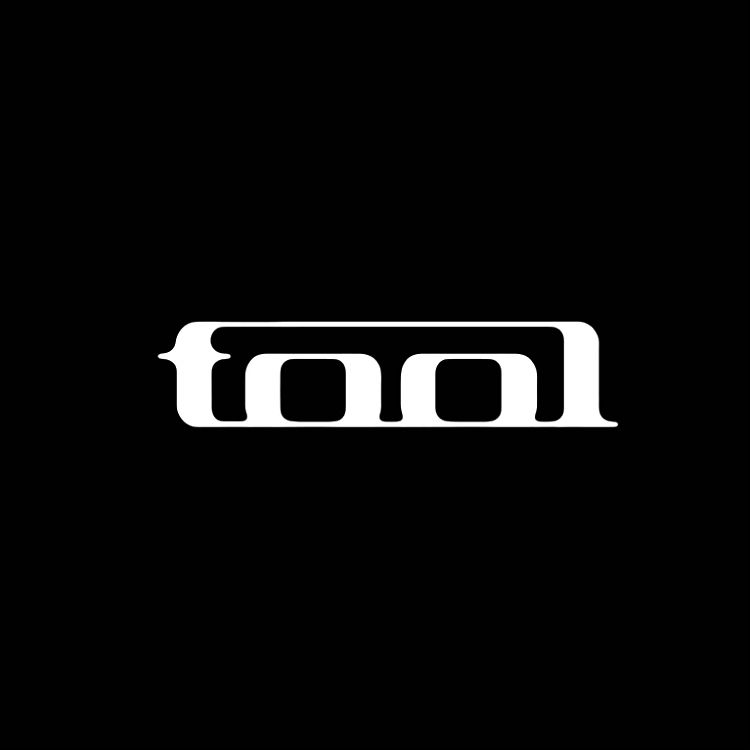 Tool new album work in progress first album since 10000 days