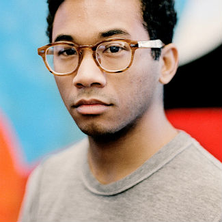 Listen: Toro Y Moi remixes Billie Holiday classic, 'My Man'