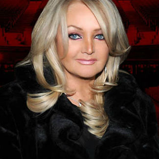 Bonnie Tyler: 'Hopefully we will do better at Eurovision this year'