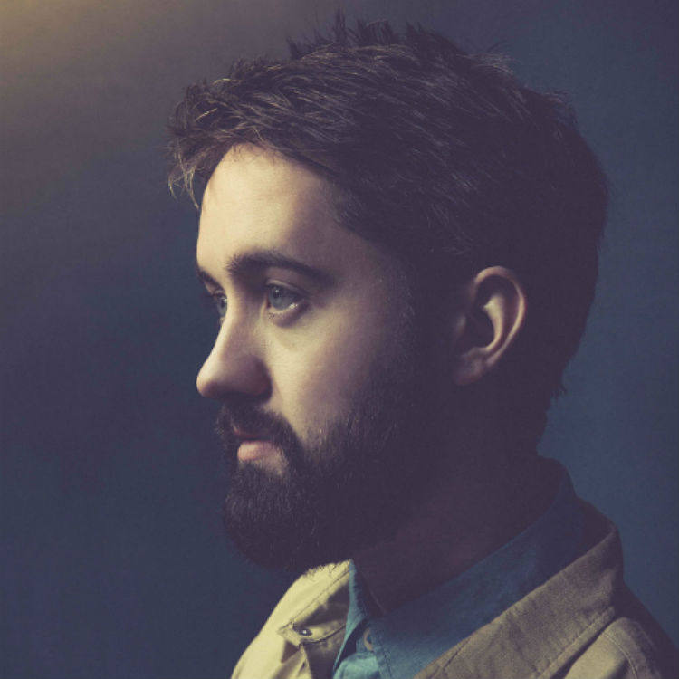 Villagers Conor O'Brien interview sexuality, abortion, new album, tour