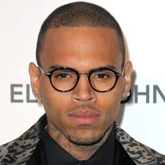 Chris Brown reveals new album X is inspired by Michael Jackson