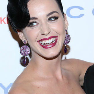 Katy Perry's father asks his congregation to pray for 'devil daughter'